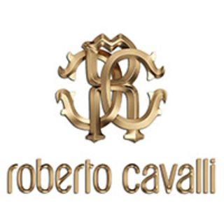 Плитка Roberto Cavalli