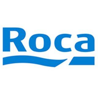 Плитка Roca