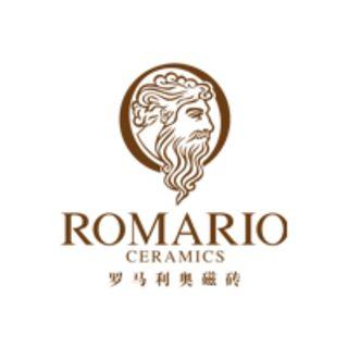 Плитка Romario