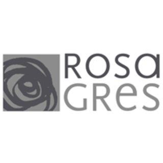 Плитка Rosagres