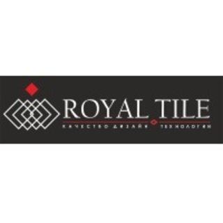 Плитка Royal Tile