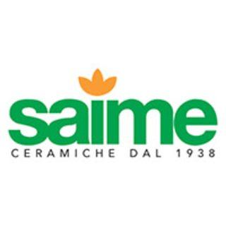 Плитка Saime