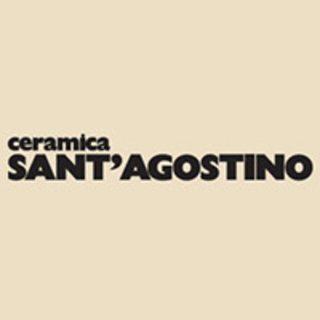 Плитка Sant Agostino