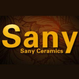Плитка Sany