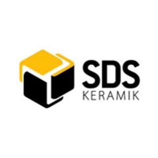 Плитка SDS