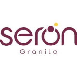 Плитка Seron
