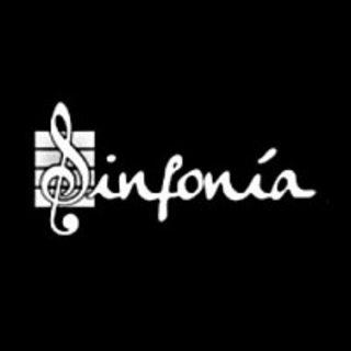 Плитка Sinfonia