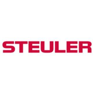 Плитка Steuler