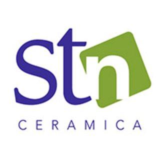 Плитка STN Ceramica