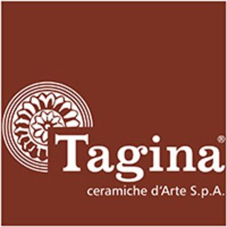 Плитка Tagina