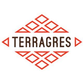 Плитка Terragres