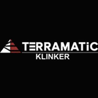 Клинкерная плитка Terramatic