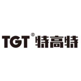 Плитка TGT Ceramics