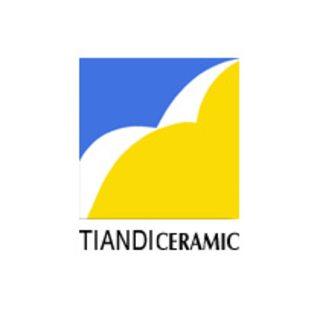 Плитка Tiandi