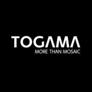 Мозаика Togama