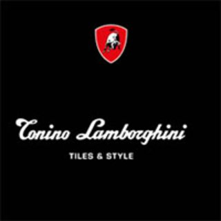 Плитка Tonino Lamborghini