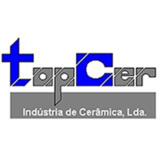 Плитка Topcer