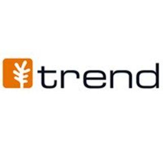 Мозаика Trend