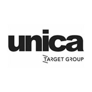 Плитка Unica