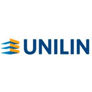 Ламинат Unilin