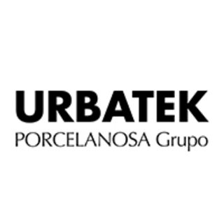 Плитка Urbatek