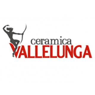 Плитка Vallelunga