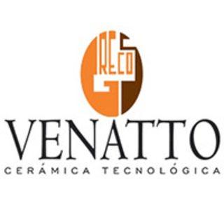 Плитка Venatto