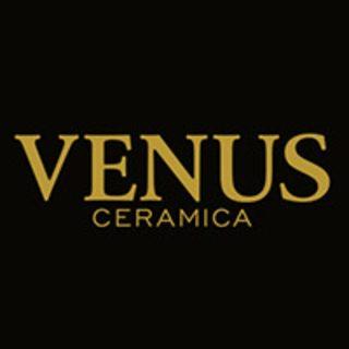 Плитка Venus