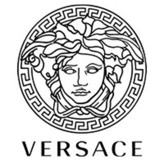Плитка Versace