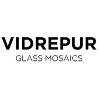 Мозаика Vidrepur