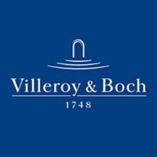 Плитка Villeroy Boch