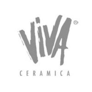 Плитка Viva