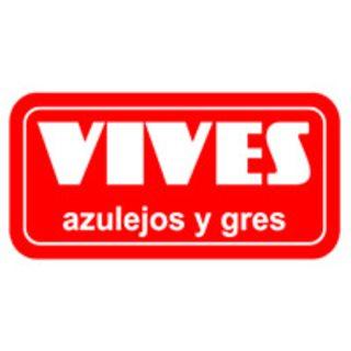 Плитка Vives