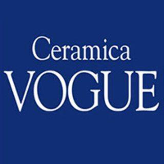 Плитка Vogue