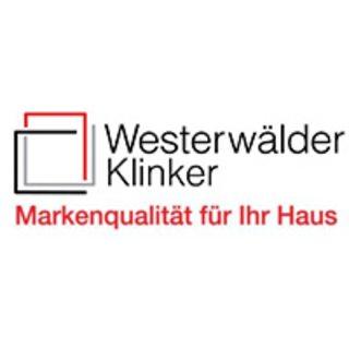 Клинкерная плитка Westerwalder Klinker