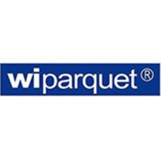 Ламинат Wiparquet by Classen