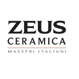 Плитка Zeus