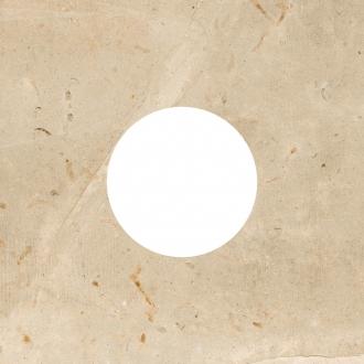 17546 D.Hettangian-B/90/1/EP