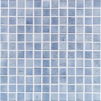 3144H Paso Blue Grey