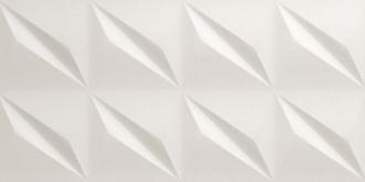 3D Flash White Matt 8DFW
