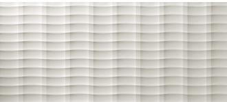 3D Plot White Matt 4D3P