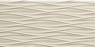 3D Wind Sand Matt 8DWS
