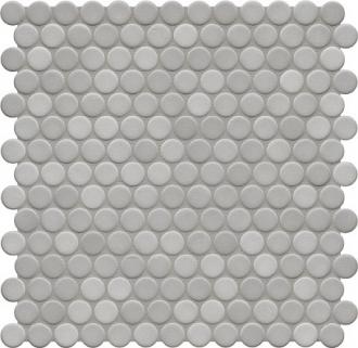 40044H Loop Light Diamond Grey