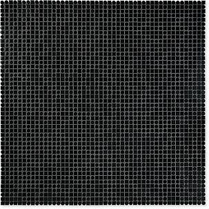 40053H Loop Night Black Glossy