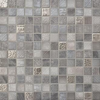 40125 Traces Lava Grey Mix