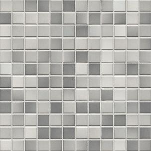 41203H Fresh Light Gray Mix Glossy