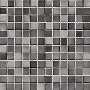 41204H Fresh Medium Gray Mix Glossy