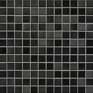 41205H Fresh Midnight Black Mix Glossy