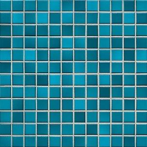 41208H Fresh Pacific Blue Mix Glossy