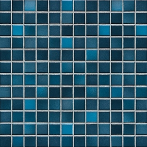 41209H Fresh Midnight Blue Mix Glossy